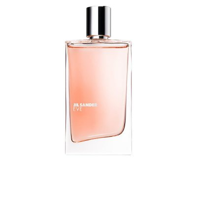 Jil Sander Eve edt 50ml