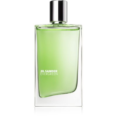 Jil Sander Evergreen edt 50ml