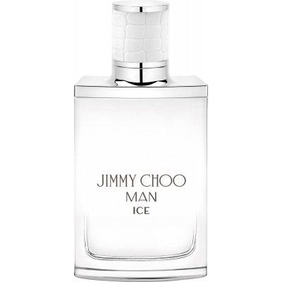Jimmy Choo Man Ice edt 30ml