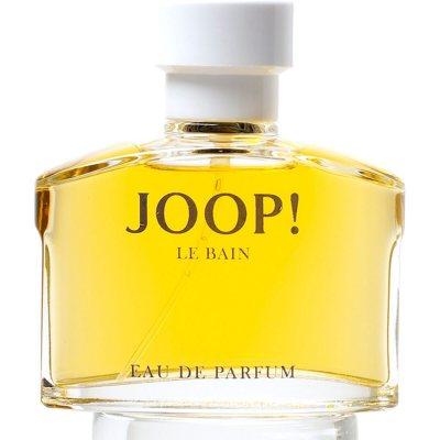 JOOP! Le Bain edp 40ml