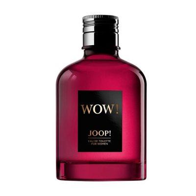 JOOP! Wow! For Women edt 100ml