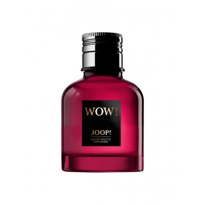 JOOP! Wow! Intense For Women edt 40ml