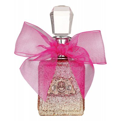 Juicy Couture Viva La Juicy Rose edp 30ml
