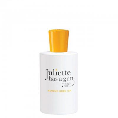 Juliette Has A Gun Juliette Has A Gun Sunny Side Up edp 100ml