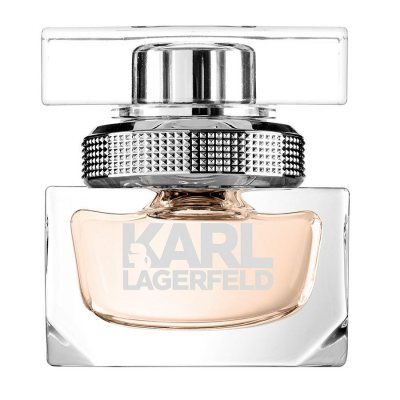 Karl Lagerfeld edp 25ml