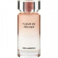 Karl Lagerfeld Fleur De Pecher edp 100ml