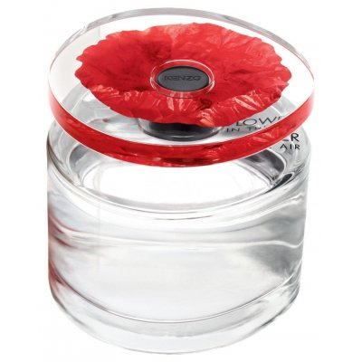 Kenzo Flower In The Air edp 100ml