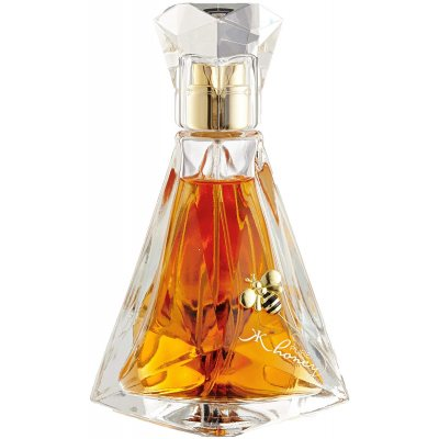 Kim Kardashian Pure Honey edp 50ml