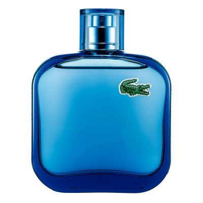 Lacoste Eau De Lacoste Blue edt 30ml