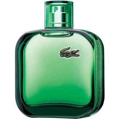 Lacoste Eau De Lacoste L.12.12 Green edt 30ml