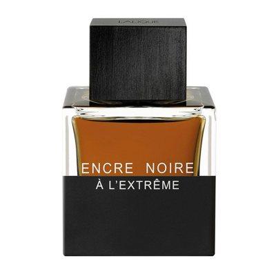 Lalique Encre Noire A L'Extreme edp 100ml
