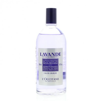 L'Occitane Lavender edc 300ml