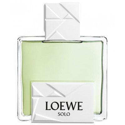 Loewe Fashion Solo Origami edt 100ml