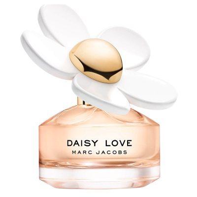 Marc Jacobs Daisy Love edt 100ml