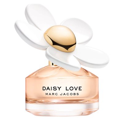 Marc Jacobs Daisy Love edt 30ml