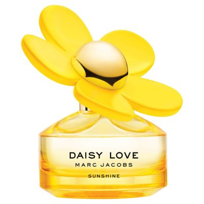 Marc Jacobs Daisy Love Sunshine edt 50ml