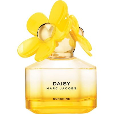 Marc Jacobs Daisy Sunshine edt 50ml