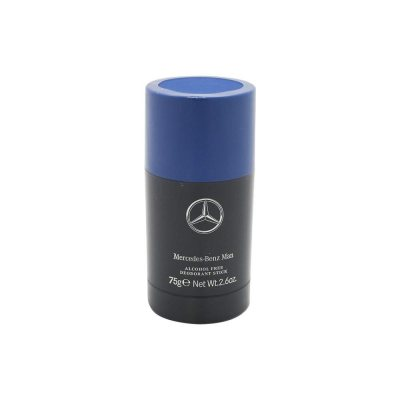 Mercedes Benz Man Deo Stick 75g