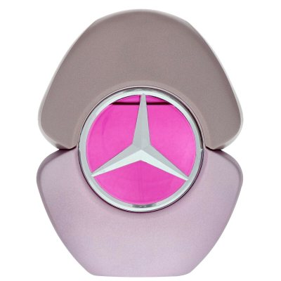 Mercedes Benz For Women edp 90ml