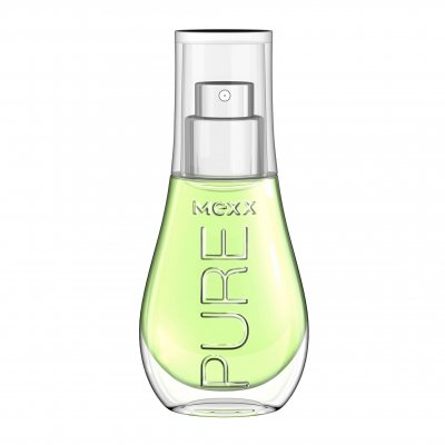 Mexx Pure Woman edt 15ml