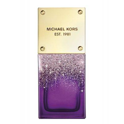 Michael Kors Twilight Shimmer edp 30ml