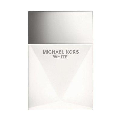 Michael Kors White edp 30ml