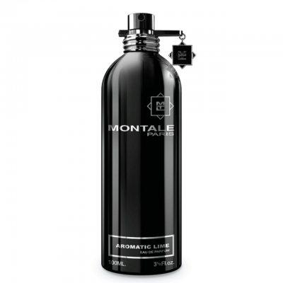 Montale Paris Aromatic Lime edp 100ml