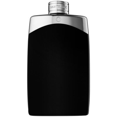 Montblanc Legend edt 200ml
