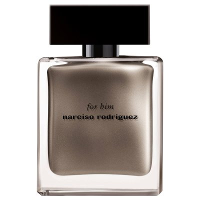 Narciso Rodriguez For Him edp 100ml