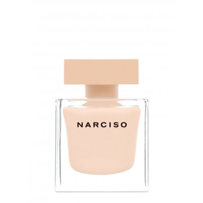 Narciso Rodriguez Narciso Poudree edp 90ml
