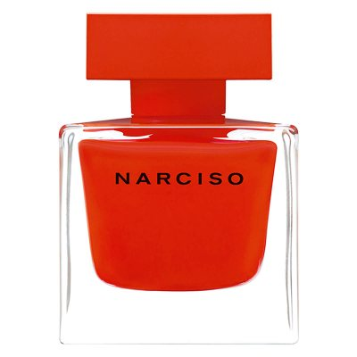 Narciso Rodriguez Narciso Rouge edp 20ml