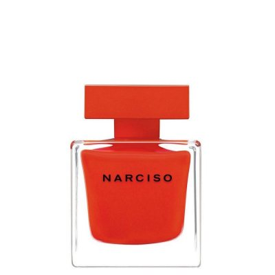 Narciso Rodriguez Narciso Rouge edp 30ml