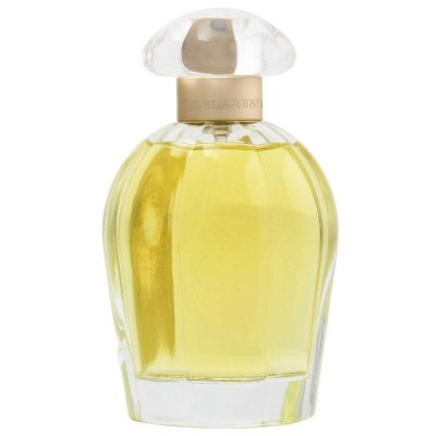 Oscar de la Renta So De La Renta edt 100ml