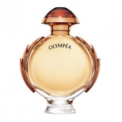 Paco Rabanne Olympea Legend edp 30ml