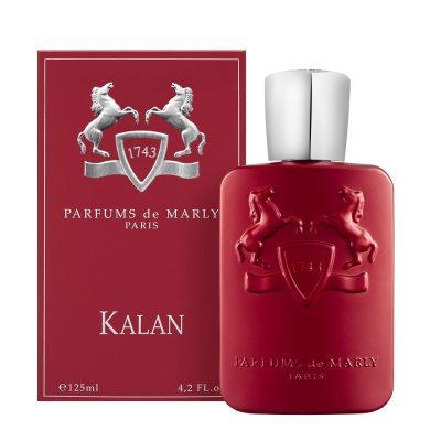 Parfums de Marly Kalan edp 125ml