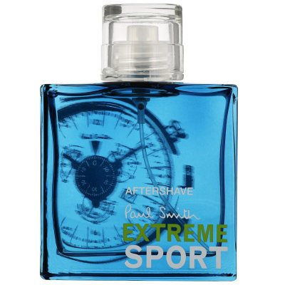 Paul Smith Extreme Sport edt 100ml