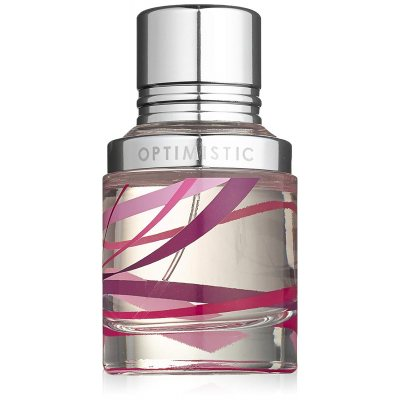 Paul Smith Optimistic for Women edt 30ml
