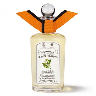 Penhaligon's Anthology Orange Blossom edt 100ml