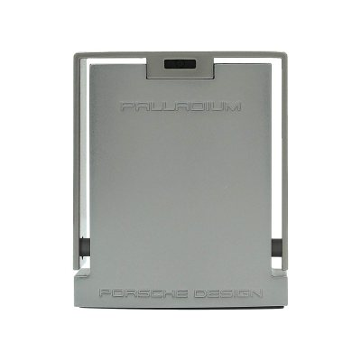 Porsche Design Palladium edt 100ml
