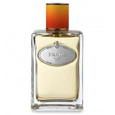Prada Infusion De Fleur D'Oranger edp 100ml