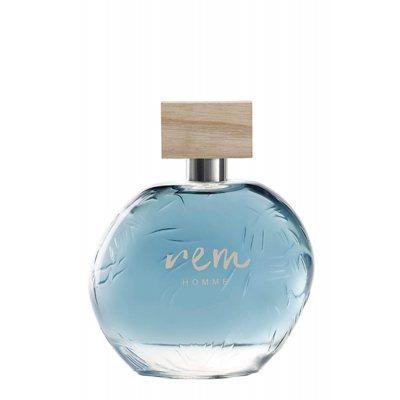 Reminiscence Rem Homme edt 100ml
