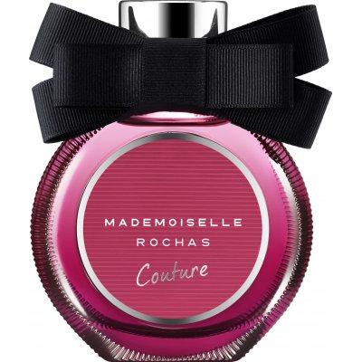 Rochas Mademoiselle Rochas Couture edp 90ml
