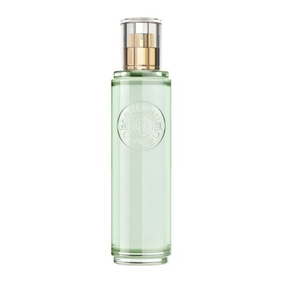 Roger & Gallet Feuille De Figuier edp 30ml