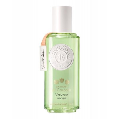 Roger & Gallet Verveine Utopie Cologne 100ml