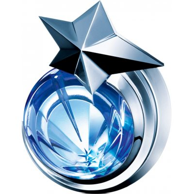 Thierry Mugler Angel edt Refill 80ml