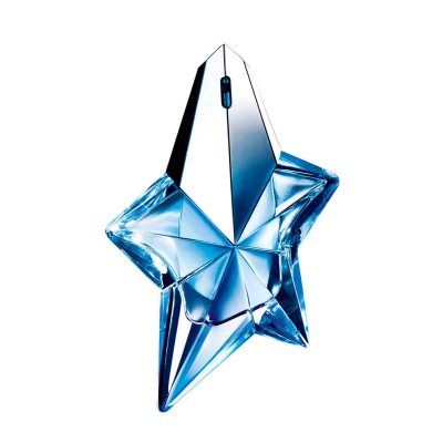 Thierry Mugler Angel Refillable edp 50ml