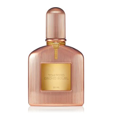 Tom Ford Orchid Soleil edp 30ml