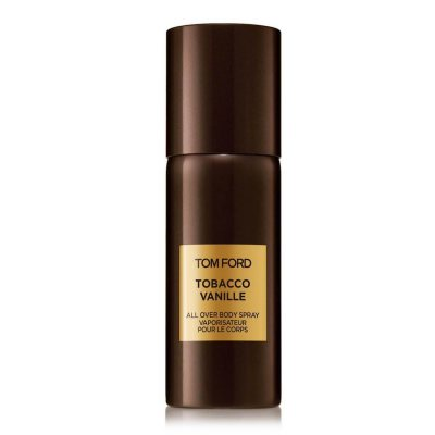 Tom Ford Tobacco Vanille Deo Spray 150ml