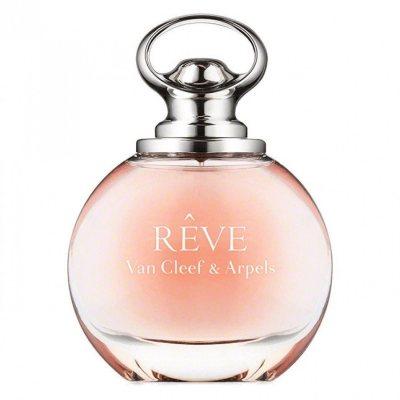 Van Cleef & Arpels Reve edp 50ml