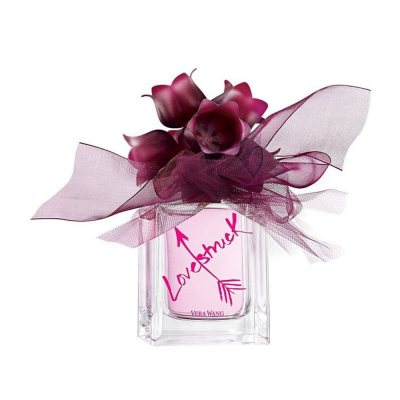 Vera Wang Lovestruck edp 100ml